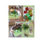 Еньовден в Детската градина